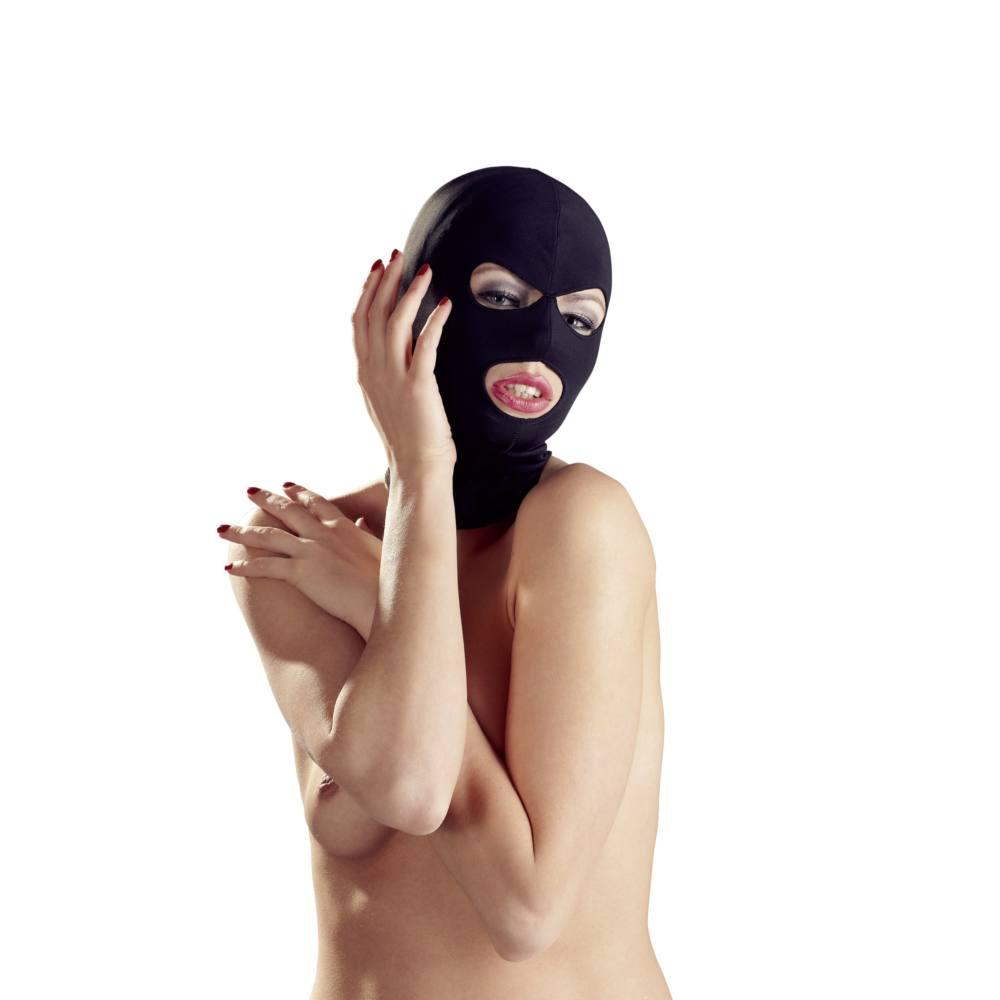 BDSM, Szado Mazo